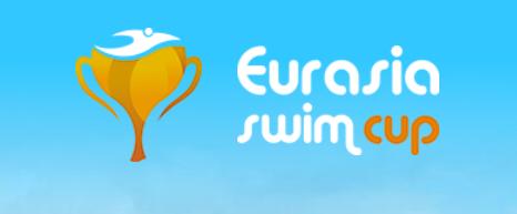 EurasiaSwim