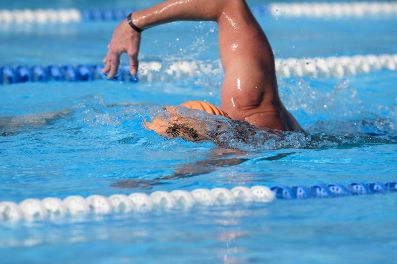 сборы по плаванию для взрослых и детей