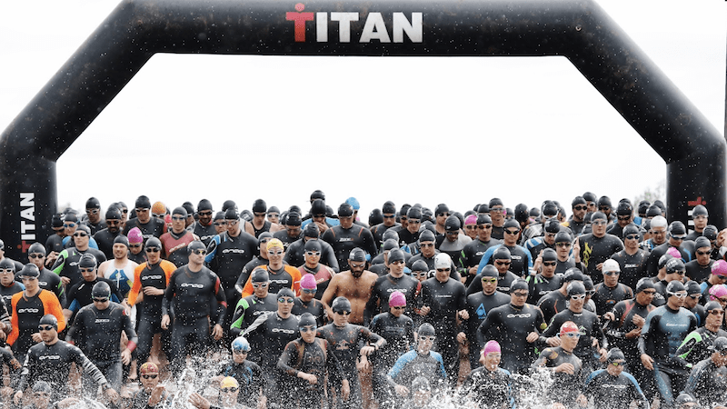 titan_triathlon