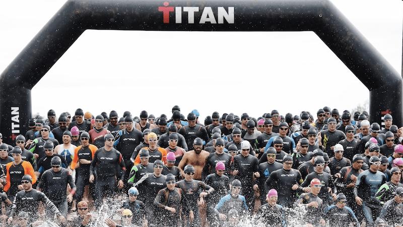 titan_triathlon