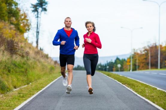 зачем нужен пульсометр для бега