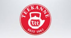 Teekanne партнер _Teekanne Swimrocket